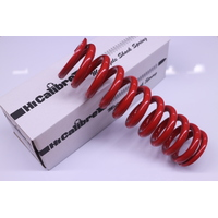 Custom HiCalibre Shock Springs 50x270mm