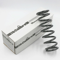 20-075 Motorcycle Shock Spring