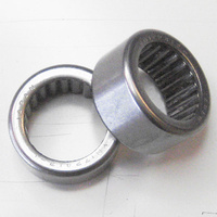 2006-09 YZ Clevis Bearing