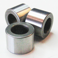 YZ Clevis bearing sleeve 06-09