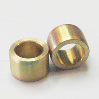 16mm Rebound Shaft Bushing