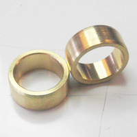 18mm Rebound Shaft Bushing