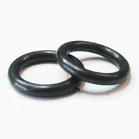 18mm Rebound Shaft O-Ring