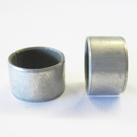 Teflon Shaft Bushing - 14id x 16 x 10