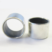 Teflon Shaft Bushing - 14id x 16 x 12 image