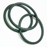 46mm Seal Head O-Ring