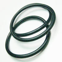 50mm Seal Head O-Ring