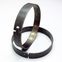 WP Piston Ring 46 x 8