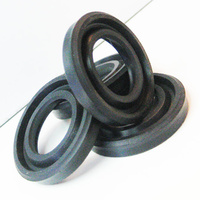 Shock Oil Seal 18 x 30 x 5