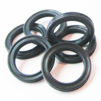 Shock Oil Seal 12.5 x 2.62