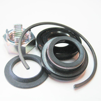 Shock Oil/Dust Seal Set 14x26x5mm Showa