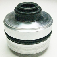 Shock Seal Head Assembly 46 x 14 x 30 image