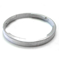 36mm Oil Seal Clip - YZ/KX 85