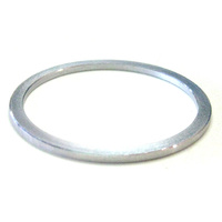 48mm Oil Seal Washer - flat - YZ