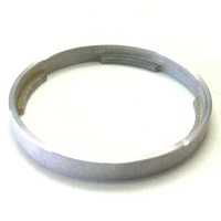 48mm Oil Seal Washer - YZ