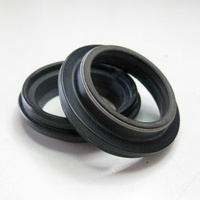 35mm Marzocchi Fork Dust Seal
