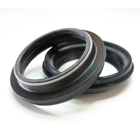 45mm Dust Seal - Marzocchi USD