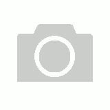 KYB Alloy Free Pistons - Universal