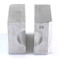 cylinder clamp 24mm image