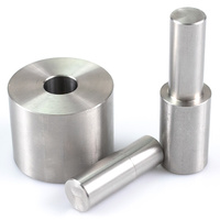 seal head bearing press in-out kit 16mm image