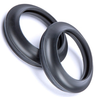 Front Fork Dust Seal Set - R1 02-05 & ZX10 04-05 & YZF-R1 16> image
