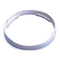 Washer next to Fork Oil Seal - 48mm YZ 04-07 image