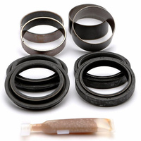 Front Fork Service Kit (inc Grease) - 46/12mm image