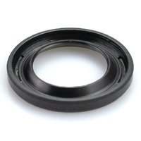 RCU Shock Body Bearing Dust Seal - Left - CR image