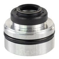 RCU Shock Seal Head - 46/18 - with Oil Lock image