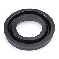 RCU Shock Oil Seal - 16mm Small image