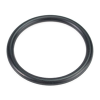 O-Ring Seal Head 46mm image