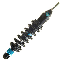 TFX 130 Emulsion Front Shock for BMW R1200 GS LC image