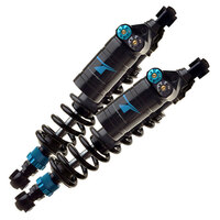 TFX 132 Piggyback Shock for Yamaha XJ900