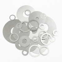 Suspension Shim - 16 x 22 x .10 image