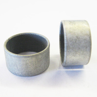 Teflon Shaft Bushing - 16 x 18 x 10 image