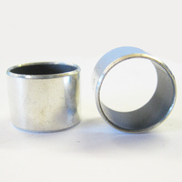 Teflon Shaft Bushing - 18 x 20 x 15 image