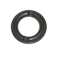46/50mm Seal Head Stop Rubber image