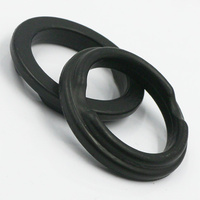 Showa Seal Head Stop Rubber 31 x 42 x 7 image