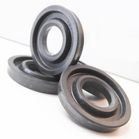 Shock Oil Seal 14 x 30 x 5 (NLA use 120271400101) image