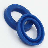 Shock Oil Seal 16 x 24 x 5 image