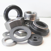 Shock Oil/Dust Seal Set 14 x 26 x 5 image