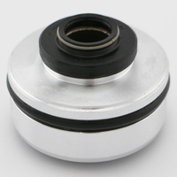 Shock Seal Head Assembly 46 x 14 x 22 image