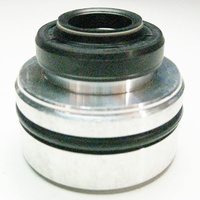 Shock Seal Head Assembly 46 x 18 120244600601 image