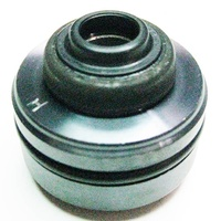Shock Seal Head Assembly (KYB) 44 x 14 x 26.8 120244400201