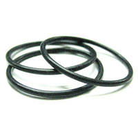 Compression Adjuster Body O-Ring (120070000101) image