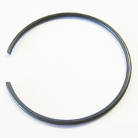 36mm KYB Seal Case Snap Ring image