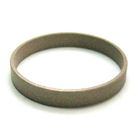 KYB Piston band 32mm image