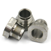 YZ85 Oil Lock Stopper image