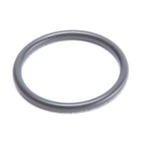2003-11 KX/YZ 85 Fork Compression Piston O-Ring