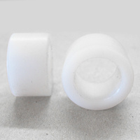 Acetal Cartridge Bush - 10 x 14 x 9 image